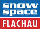 snow space Flachau